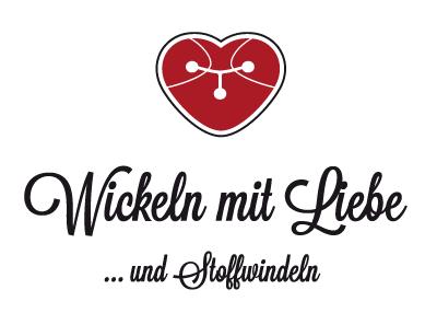wickeln_mit_liebe1_M